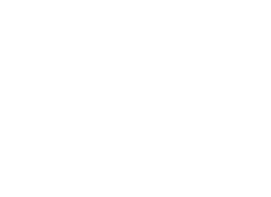 Hippodrome Wallonie | Mons